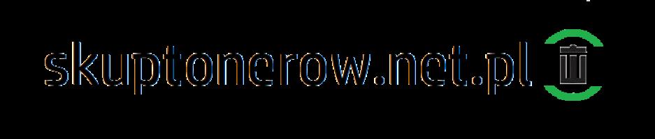 logo2 v2