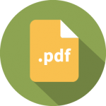 document-filetype-pdf-icon